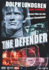 DVD The Defender (EMS) NEU Uncut Deutsch Dolph Lundgren