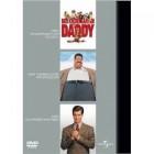 3 DVD Set Dummschwätzer Verrückte Professor Kindergarten Dad