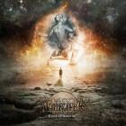 彡Munruthel - Epoch of Aquarius (Nokturnal Mortum)