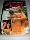 Geheimnisse der Erotik - Auf der Suche nach dem neuen SEX