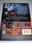 NICOLAS CAGE: Vampires Kiss +++TOPFILM+++ Sehr rare DVD !