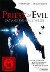 Priest of Evil - NEU - OVP
