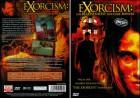DVD - EXORCISM: Die Besessenheit der Gail Bowers - uncut