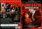 DVD - Flesh Eater - Revenge of the Living Dead - uncut