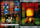 DVD - Hellevator - Abfahrt zur Hölle - Horror - Sci-Fi