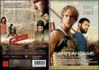 DVD - Kampfansage 3 - Der letzte Schüler - 2-DVD Edition