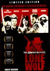 Lone Wolf - The Samurai Avenger - Limited Edition
