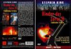 DVD - Kinder des Zorns 2 - Tödliche Ernte - uncut-Version