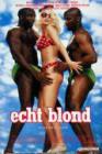 VHS Echt Blond (VCL)