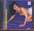 Streichelmomete nur für Dich Erotic CD Visions Video CD