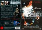 DVD - Ratchet - Das Todesskript - Thriller - uncut