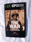 Geo Epoche - The War - Teil 1