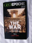 Geo Epoche - The War - Teil 2