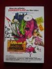 Doctor Butcher - Zombie Holocaust , limitierte Hartbox, NEU!