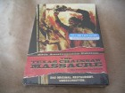 BD/DVD - The Texas Chainsaw Massacre - 35th Anniversary Ed.
