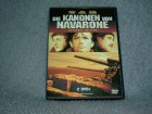 DVD - Die Kanonen von Navarone - Ultimate Edition