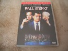 DVD - Wall Street