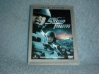 DVD - Starship Troopers SE
