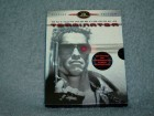 DVD - The Terminator SE - Digipak