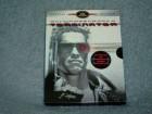 DVD - The Terminator SE - Digipak