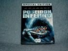 DVD - Poseidon Inferno SE