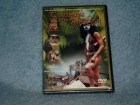 DVD - Treasure of the Amazon - deutscher Ton!