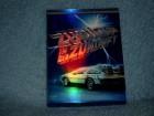 DVD - Zurück in die Zukunft Trilogie