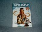 DVD - Ice Age - flatschenfrei