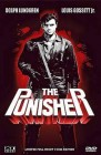 XT-VIDEO:THE PUNISHER,LIMITED EDITION,COVER B,NEU!