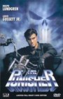 XT-VIDEO:THE PUNISHER,LIMITED EDITION,COVER A,NEU!