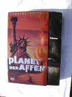 Planet der Affen - Box