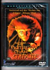 Hatred of a Minute - Gunnar Hansen DVD NEU (Marketing Film)
