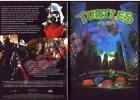Turtles - Der Film / DVD   - Ab 50,00 E Versandfreie Lieferu