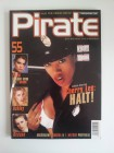 *** Private Magazin PIRATE 55 *** Hardcore Edel Porno Mag