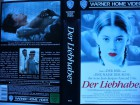 Der Liebhaber ... Jane March, Tony Leung