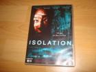 Isolation FSK 18 uncut Horror