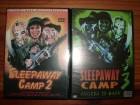 Sleepaway Camp Teil  2+ 3