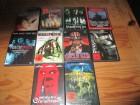 100 DVD Filme NEU/Neuwertig