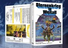 Sternenkrieg im Weltall - TOEI CLASSICS #1 - Lim 2000 - OVP