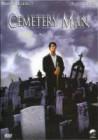 Cemetery Man -DellaMorte DellAmore-