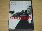 Outrage auf DVD, Uncut