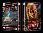 84: Geschichten aus der Gruft - Staffel 7 gr.Hartbox B -NEU