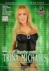Playing with Trina Michaels - Anrachy