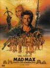 Mad Max 3 uncut