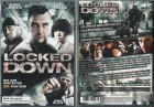 Locked Down(7825685, NEU, Uncut, Vinnie Jones)