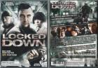 Locked Down(7825685, NEU, Uncut, Vinnie Jones)