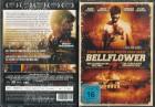 Bellflower (991569,  NEU,OVP)