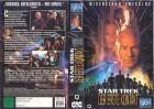 Star Trek 8 - Der Erste Kontakt (VHS,Großcover,dt.)