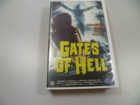 GATES OF HELL - Umberto Lenzi