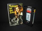 Frühstück mit dem Killer VHS Taurus Geier können warten